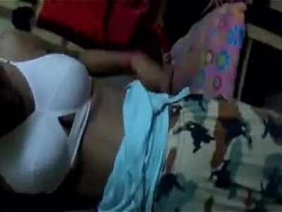 Indian College Girls Body and Boobs In Hostel | -boobs-college-indian-nudity-