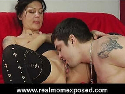 Kinky tattooed wife rough fucked on the couch | -amateur-couch-kinky-pussy-rough-tattoo-