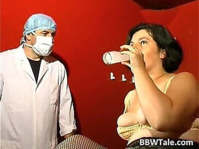 BBW mature slut in BDSM game of sex   -bbw-bdsm-games-mature-old man-sluts-