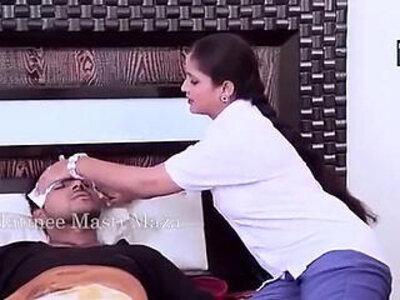 bhabhi ki zabardas chudai devar be bhabhi chudai ki February 2017 | -aunty-