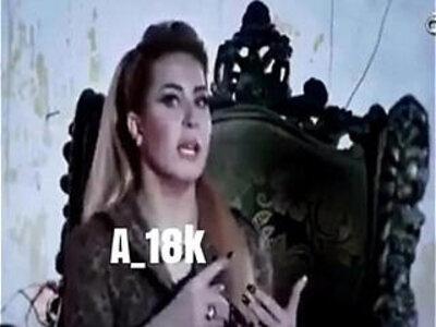iraq woman | -arab-muslim-woman-