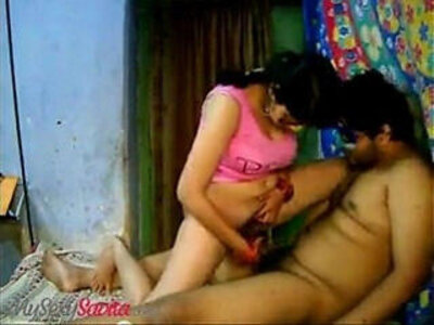 Married Indian Bengali Couple Hardcore Fucking   -bride-couple-hardcore-indian-