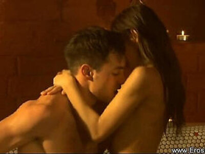 Exotic Sex Tech From Asia | -asian-exotic-