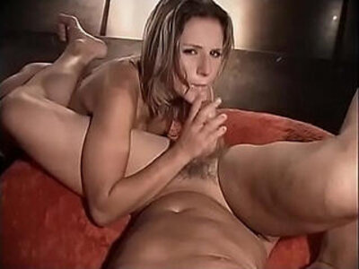 Xtime Club Hot scenes from porn movies | -wild-