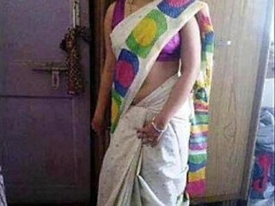 Dating in kerla tamilnadu Just Dial Mr Jai Mehta | -date-indian-