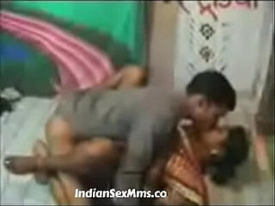 South Indian servant maid fucked by her Owner in kitchen new | -aunty-indian-kitchen-maid-