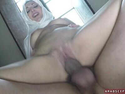 American cock splits arab woman | -american-arab-cock-