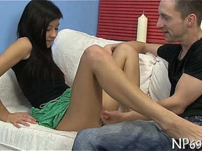 Free legal age teenager casting porn   -casting-legal-teenager-