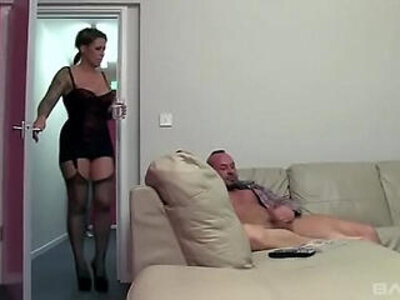Hot British Sluts Get Their Pussies Filled W Spunk | -british-creampie-pussy-sluts-