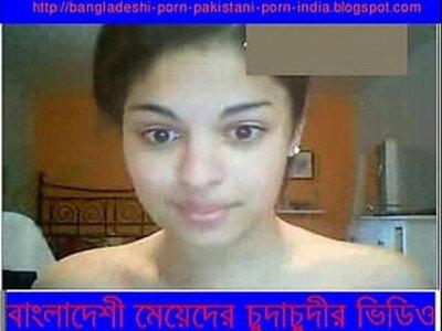 BANGLADESHI PORN bangladeshi porn pakistani porn indiablogspo | -bangladeshis-indian-pakistani-