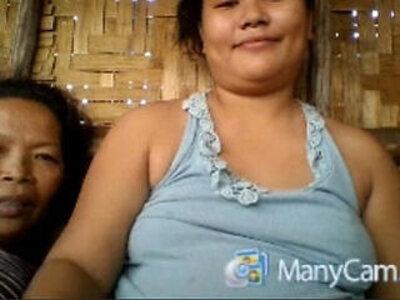 Bbw asian | -asian-aunty-bbw-