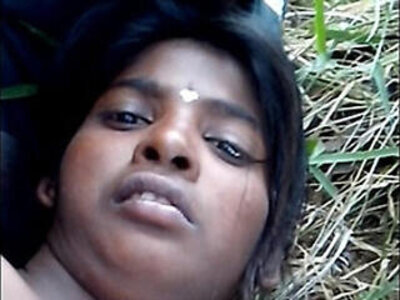 tamil thevadiyaal from utthukottai river side Prostitute | -prostitute-tamil-
