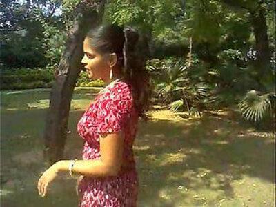 Desi girl with sexy long legs ass   -ass-desi-girl-indian-legs-sexy-