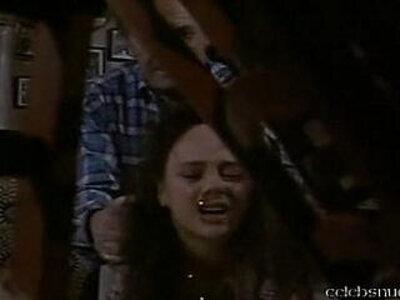 Emma blanca paloma 1989 | -sex tape-