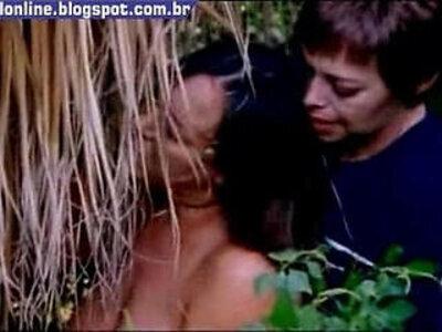 FRANKS | -brazilian-