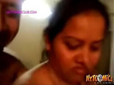 desi aunty sex scandal | -aunty-desi-scandal-uncle-