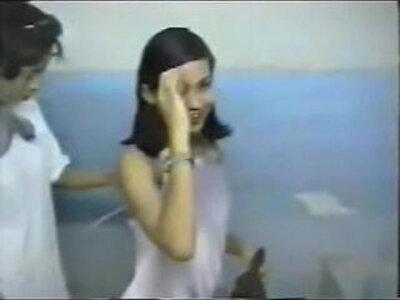 cast   -indonesian-