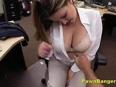 Big Titty Mom Sells Her Tits And Pussy For Cash | -cash-mom-money-pussy-tits-