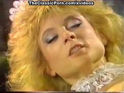 classic spank   -classic-spanking-vintage-