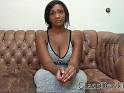 Preston phillips real teen amateur casting couch interracial first time anal drips buckets after taking it all | -amateur-anal-casting-couch-first time-interracial-