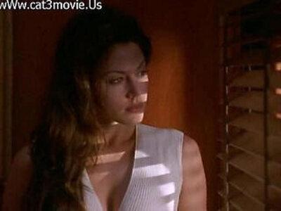 Emmanuelle In Space One Last Fling 1994 | -money-