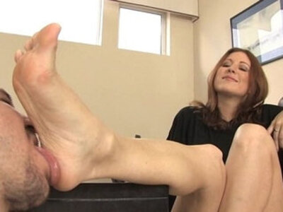 Shoe worship and Foot Fetish and Foot Smelling | -foot-foot fetish-worship-