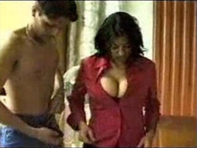 Turkish porn | -money-turkish-