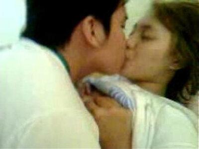 Vem Pamintuan PHS Scandal | -scandal-school-