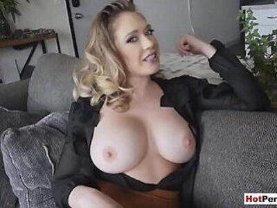 Fucking my sexy chubby milf stepmoms pierced pussy | -chubby-piercing-pussy-sexy-stepmom-stepson-