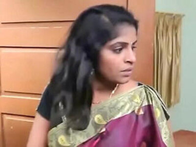 Sleeping Indian Aunty Romance with teen Thief | -aunty-indian-sleeping-teen-