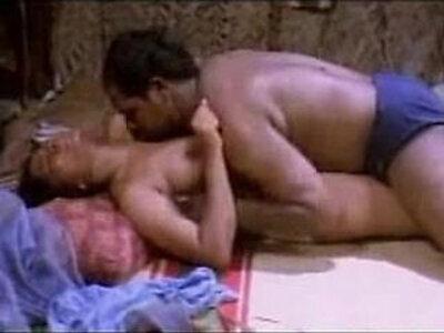 Mallu Softcore Movie   -ass licking-softcore-