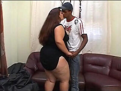 Chubby Chasers Scene fh | -chubby-tight-