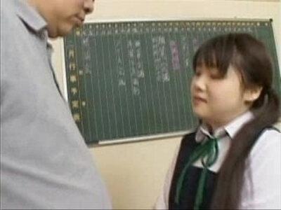 japanese schoolgirl | -japanese-school girl-