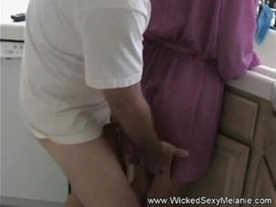Taboo sex with step mom   -stepmom-taboo-