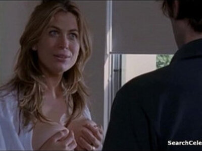Tell Me You Love Me Sonya Walger | -celebrity-love-
