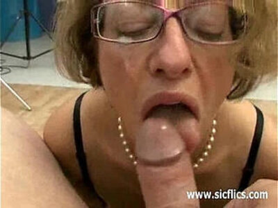 Mature slut fisted and fucked by two brutes | -amateur-fisting-mature-pussy-sluts-