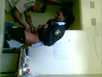 Real south african police officers | -african-officer-