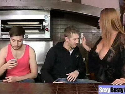 Sex Tape With her Bigtits Wife Porn vid | -big tits-hardcore-sex tape-wife-