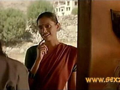 Indian soft Erotic sex video   -erotica-indian-old man-