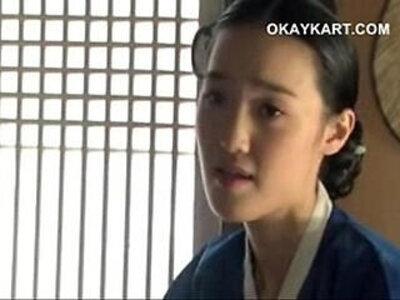 Korean TV Adult Movie | -adult-korean-