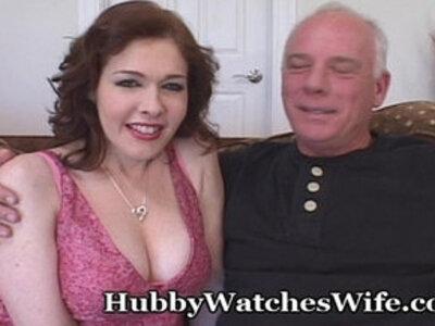 Horny Redheaded Wife Takes Black | -black-horny-missionary-wife-