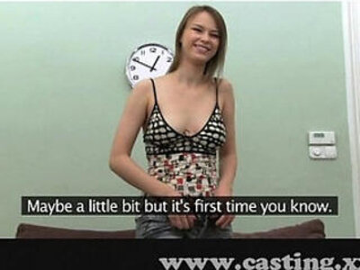 Casting Shy girl, hairy bush | -casting-girl-hairy-milf-shy-