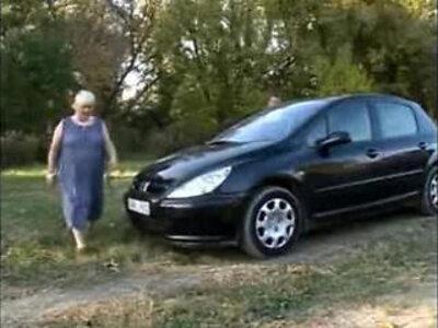 Old slut lesbians having fun outdoor | -fun-granny-lesbian-older-outdoor-sluts-