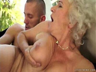 | -grandma-