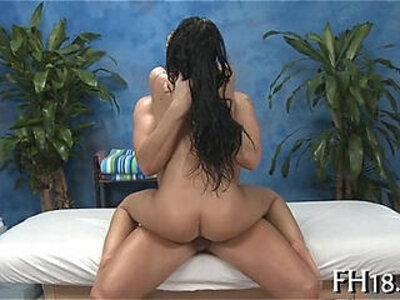 Cute hawt 18 year old gets drilled hard | -18 years old-cute-drilling-old and young-