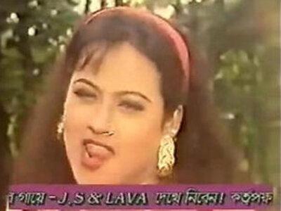Bangladeshi Aunty Hot Garam Masala With Her Boyfriend YouTube | -aunty-bangladeshis-boyfriend-