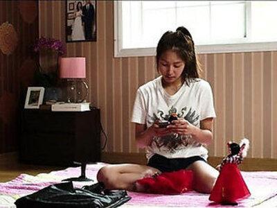 | -korean-love-taboo-