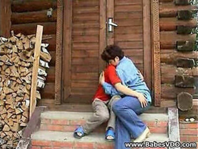 Family Games Mother and Son | -family-games-mother-son-