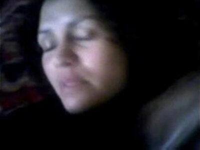 My gf from iran | -aunty-muslim-