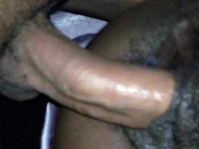 Close up   -closeup-